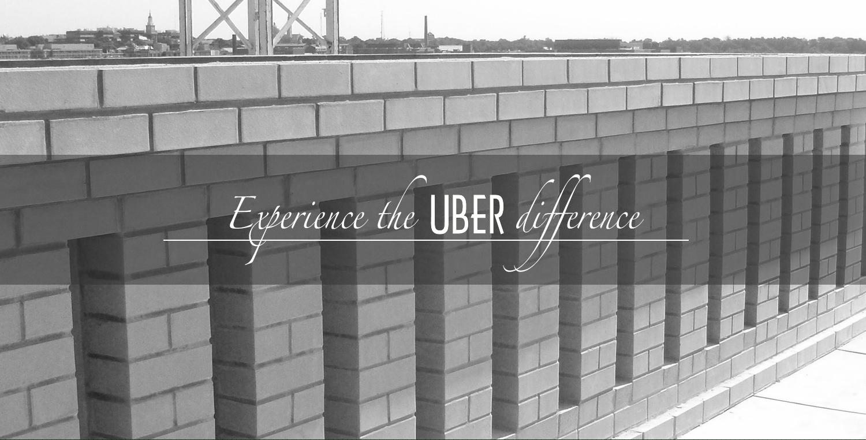 UberTopPhotoDif2